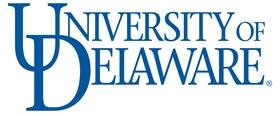 Logo UD